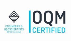 oqm-certified-wordmark-final